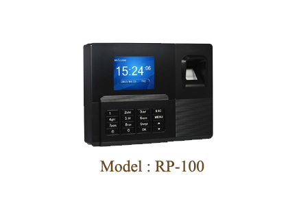 RayanPersis  RP-100